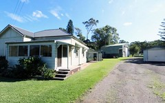 181 Macquarie Road, Fassifern NSW