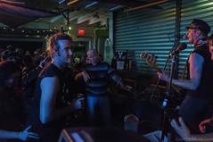 20150606-DSC01239 (CoolDad Music) Tags: asburypark governess asburyparkyachtclub