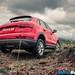 2015-Audi-Q3-Facelift-07