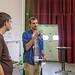 BarcampRN-HD16-074