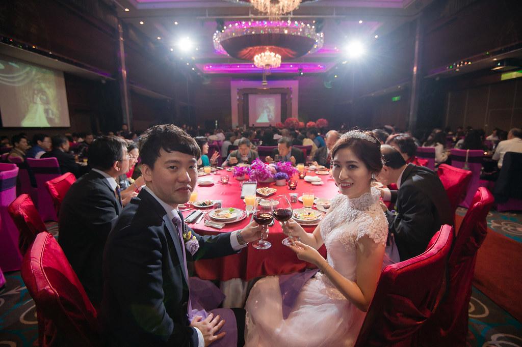 台北婚攝, 婚禮攝影, 婚攝, 婚攝守恆, 婚攝推薦, 維多利亞, 維多利亞酒店, 維多利亞婚宴, 維多利亞婚攝-82