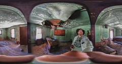 #Exploring #coolidge #ghosttown in #montana with a #360 camera. #lg #lg360 #lg360cam #ruralexploration #ruralex #abandoned #abandonedplaces #flickr #old (explorediscovershare) Tags: instagram exploring coolidge ghosttown montana with 360 camera lg lg360 lg360cam ruralexploration ruralex abandoned abandonedplaces flickr old