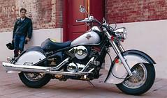 25-Kawasaki-VN1500-Drifter