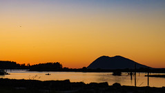 Skagit Sunset-012 (RandomConnections) Tags: cascades northerncascades skagitcounty skagitriver sunset washington bow unitedstates us