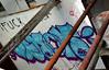 graffiti breukelen (wojofoto) Tags: graffiti breukelen nederland netherland holland wojofoto wolfgangjosten venom