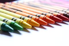Y0936 (yolyes) Tags: canonistas canon rebelt5 t5 eost5 colorful colors crayons crayones crayolas cera