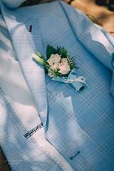 17 (DavydchukNikolay) Tags:             weddingphotographer wedding bestwedding weddingphoto ride bride love lovestory weddingukraine happymoments