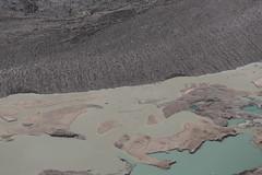 Black and Blue (ghostwriter71) Tags: alps austria sterreich alpen grosglockner