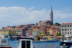 DSC_0117 (seustace2003) Tags: croatia croazia rovigno rovinj istria hrvatska istra kroati