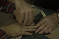 TG16_0101 (Julien Gil Vega) Tags: grafica cubana grabados xilografia