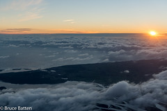 160802 NSN-AKL-15.jpg (Bruce Batten) Tags: sun locations newzealand trips occasions celestialobjects subjects cloudssky atmosphericphenomena aerial businessresearchtrips rivers sunsets southpacificocean tasmansea oceansbeaches