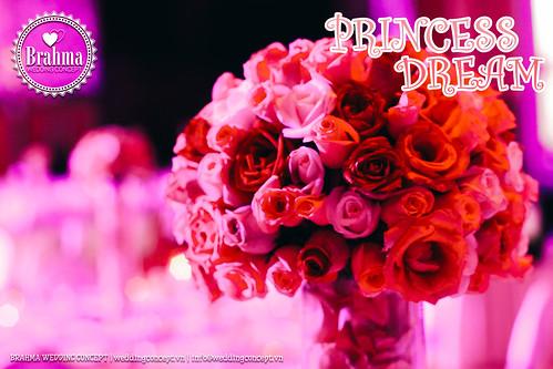 Braham-Wedding-Concept-Portfolio-Princess-Dream-1920x1280-27
