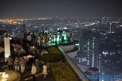 01 Viajefilos en Bangkok, Tailandia 183 (viajefilos) Tags: bea bangkok pablo tailandia rosana bauset viajefilos