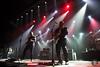 Pixies, Marquee Cork, Shane J Horan 7