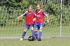 Feriencamp Neumnster 28.07.16 - b (54) (HSV-Fuballschule) Tags: hsv fussballschule feriencamp neumnster vom 2507 bis 29072016