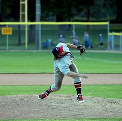 pitch p08 (Paul L Dineen) Tags: sports baseball csl 2016 fortcollins windsorbeavers 16 wb16 2016wb16 grantbyelich csl2014to2016 csl2014to2016b fortcollinsfoxes csltodo isdone college city foxes