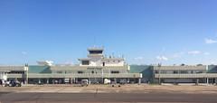 bye bye Iguazu