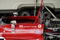 5231 (Adnog Racing) Tags: antony raine formula ford formel formule 2000