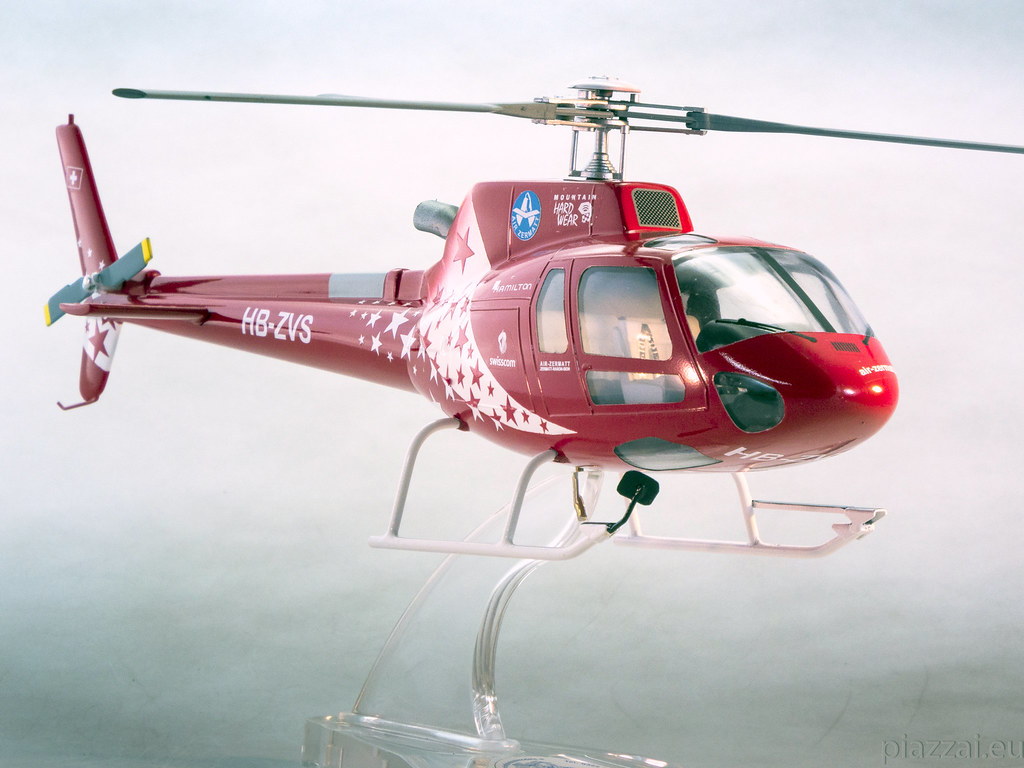 Elicottero 1 32 : The world s best photos of helicopter and modello flickr