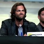 Jared Padalecki & Jensen Ackles thumbnail
