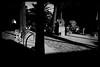 A morning sun bath (Albion Harrison-Naish) Tags: waterloo sydney newsouthwales nsw australia streetphotography sydneystreetphotography albionharrisonnaish mobilephotography street iphoneography iphone iphone5s hipstamatic akiralens blackeyssupergrainfilm unedited straightoutofcamera sooc