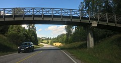 IMG_5774 (luitpold) Tags: porkkala porkkalanniemi kirkkonummi bridge