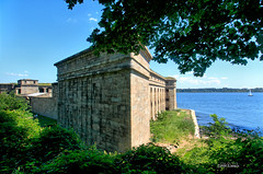RDW_1735 (Rick Woehrle) Tags: staten island rick woehrle ny photography fort wadsworth rickwoehrlephotography rickwoehrle fortwadsworth statenisland