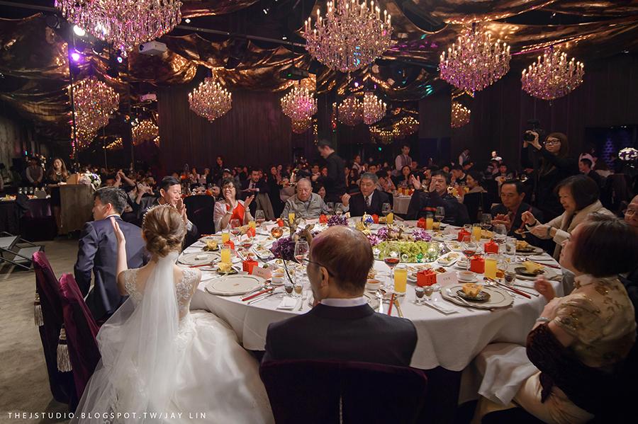 婚攝 君品酒店 婚禮紀錄 婚禮攝影 推薦婚攝 JSTUDIO_0080
