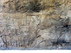 IMG_7895 (Autistic Reality) Tags: assyria nineveh sculpture landmark london uk unitedkingdom britain greatbritain unitedkingdomofgreatbritainandnorthernireland england architecture building structure greaterlondon innerlondon londonborough borough camden londonboroughofcamden bm britishmuseum museum