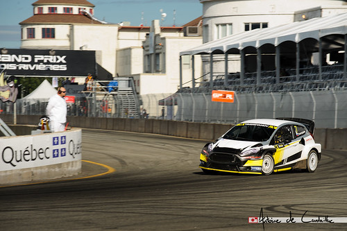 RallycrossGP3R-31