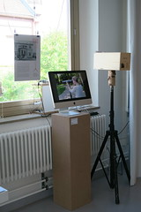 IMG_3204 (Medien Design Campus Münchberg) Tags: designblick münchberg richardwagner bayreuth rwm interactiondesign informationdesign hochschulehof