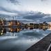 North+Wall+Quay+-+Dublin%2C+Ireland+-+Cityscape+photography