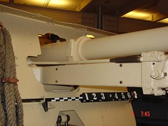 "QF 25pdr Mark II Field Gun 10 • <a style=""font-size:0.8em;"" href=""http://www.flickr.com/photos/81723459@N04/29059442095/"" target=""_blank"">View on Flickr</a>"
