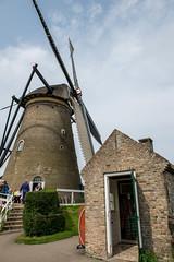 Kinderdijk062 (Josh Pao) Tags: kinderdijk    rotterdam  nederland netherlands  europe