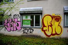 graffiti amsterdam (wojofoto) Tags: amsterdam graffiti streetart wojofoto wolfgangjosten lbs skate msc nederland netherland holland
