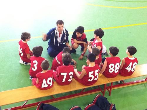 Aquilotti 2004 @ Conte Verde Rivoli
