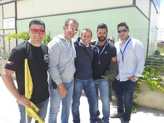 Team_Karting_Menfi
