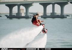 Festivals of Speed 2015 Museum Park Miami Florida (ADV1WHEELS) Tags: park museum speed mercedes florida miami festivals porsche bmw dodge audi lamborghini festivalsofspeed