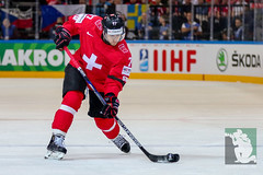 """IIHF WC15 PR Switzerland vs. Canada 10.05.2015 059.jpg • <a style=""""font-size:0.8em;"""" href=""""http://www.flickr.com/photos/64442770@N03/17331293950/"""" target=""""_blank"""">View on Flickr</a>"""