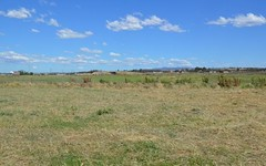 4 New England Highway, Singleton NSW