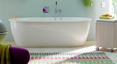 sanitaire-baignoire-darlingnew