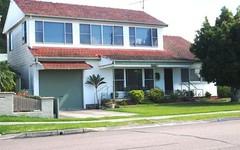 7 Marine Drive, Tea Gardens NSW