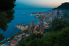 Monaco Evening2015.jpg (c_a_harrison) Tags: beausoleil provencealpescôtedazur france monaco casino gp leica night luxury montecarlo delete delete2