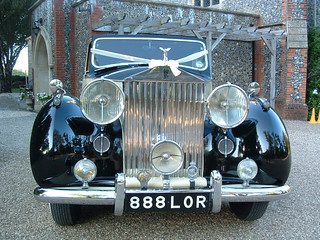 888LOR-Rolls_Royce-04
