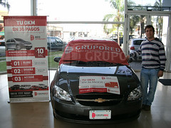 Alejandro-Pedernera-Chevrolet-Corsa-Villa-Mercedes-San-Luis-RedAgromóviles