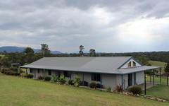 63 Dummetts Road, Murrah NSW