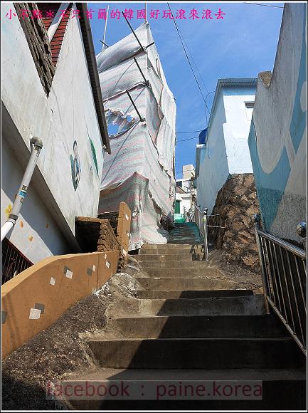 麗水壁畫村 (4).JPG
