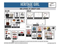 SS15 FLOORSET PRESENTATION new lookbook_Page_53