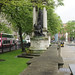 A VISIT TO BELFAST CITY HALL [ MAY 2015] -104767
