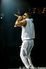 Nelly @ Main Event Tour, The Palace Of Auburn Hills, Auburn Hills, MI - 05-29-15